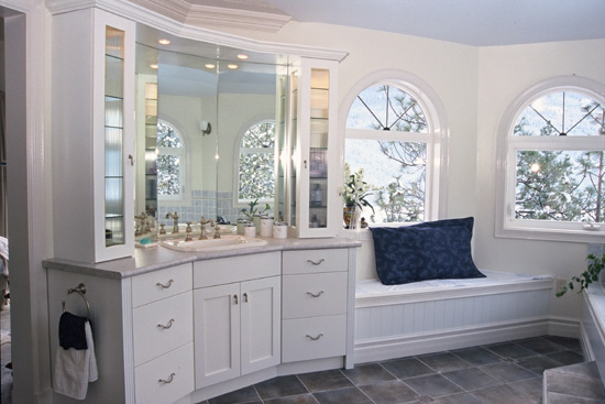 Remarkable Bathroom Vanity Cabinets 550 x 367 · 74 kB · jpeg